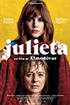 Pedro Almodóvar Interview: 'Julieta' Director Tells IndieWire About His New Movie — Watch