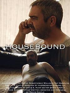 Ver películas para adultos de Hollywood Housebound (2015) by Daryn Castle UK  [movie] [UHD]
