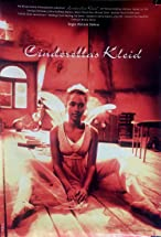 Primary image for Cinderellas Kleid