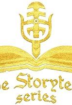 The Storyteller Series