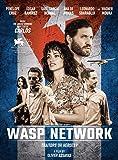 Wasp Network poster thumbnail