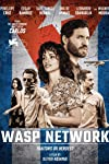 Netflix Scoops Olivier Assayas's 'Wasp Network' With Penelope Cruz, Edgar Ramirez  (Exclusive)