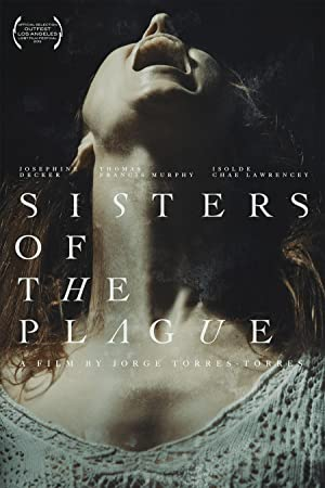 Sisters Of The Plague full movie streaming