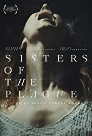 Sisters of the Plague (2015) 720p