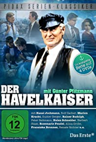 Primary photo for Der Havelkaiser