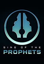 Halo: Sins of the Prophets