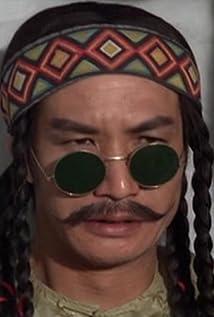 Ti-Ko Chen Picture