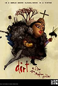 Dirt (2008)