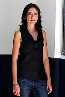 Elena Lietti Picture