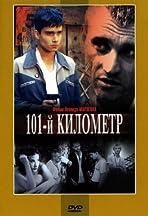 101st Kilometer