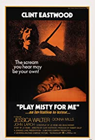 Primary photo for Play Misty for Me