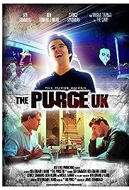 The Purge UK
