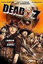 Dead 7 (2016) Poster