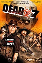Primary image for Dead 7