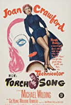 Primary image for Torch Song