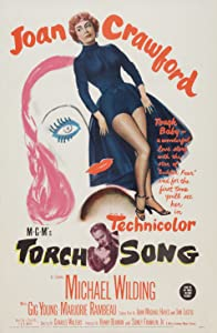 High quality direct movie downloads Torch Song USA [480x272]