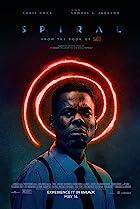 Spiral (2021) Poster