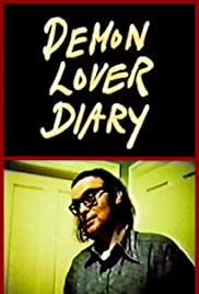Demon Lover Diary (1980) Poster - Movie Forum, Cast, Reviews
