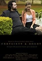 Certainty and Doubt