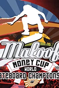 Primary photo for Maloof Money Cup