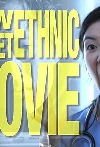 Primary photo for Low Budget Ethnic Movie
