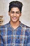 Roshan Abdul Rahoof