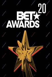 BET Awards 2020 (2020)