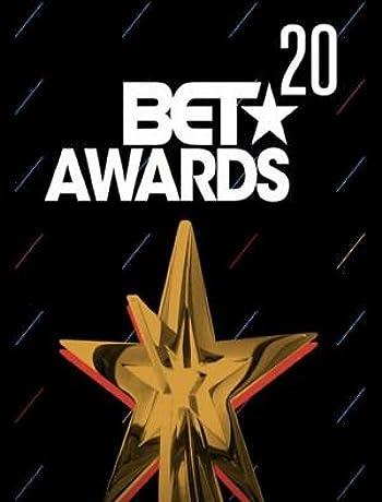 BET Awards 2020 (2020) 1080p