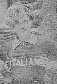 Primary photo for Franco Corsaro