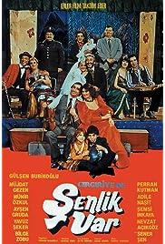 Girgiriyede Senlik Var () film en francais gratuit