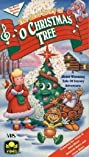 The Real Story of O Christmas Tree (1991) Poster