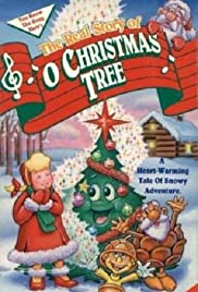 The Real Story Of O Christmas Tree Video 1991 Imdb