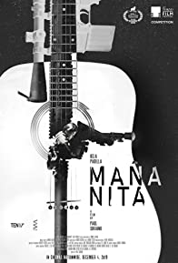 Primary photo for Mañanita