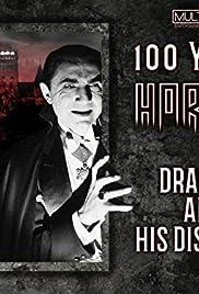 Dracula and His Disciples Poster