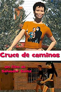 Movies in theater Cruce de caminos [640x320]
