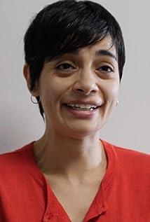 Laura Díez Mora Picture