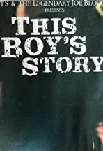 This Boy's Story