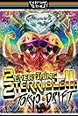 2 Everything 2 Terrible Tokyo Drift