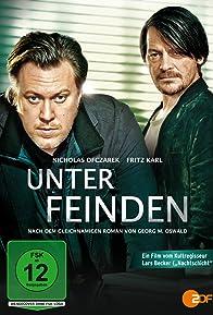 Primary photo for Unter Feinden