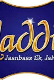 Aladdin Poster - TV Show Forum, Cast, Reviews