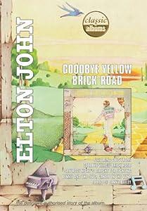 Latest movie watching Elton John: Goodbye Yellow Brick Road by none [1020p]