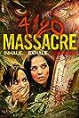 4/20 Massacre (2018) Poster