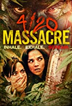 Primary image for 4/20 Massacre