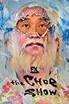 The Choe Show (2021)