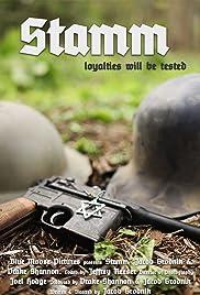 Stamm Poster