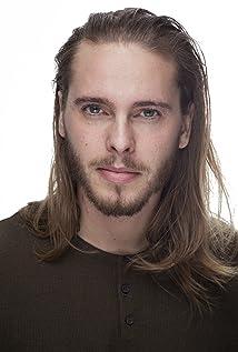 Jonathan Tufvesson Picture