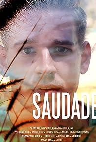 Primary photo for Saudade