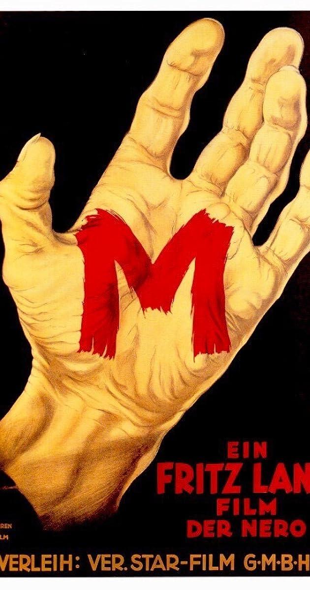 Film M