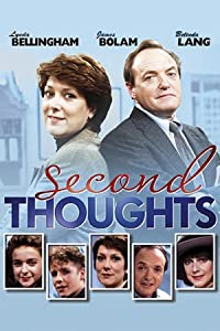 Watch private movies Second Thoughts: Is Everybody Happy?  [SATRip] [x265] [mpeg] by Jan Etherington