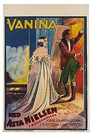 Vanina Poster